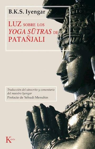 Papel Luz Sobre Los Yoga Sutras De Patañjali