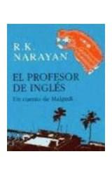 Papel PROFESOR DE INGLES