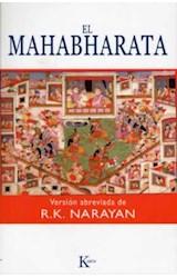 Papel MAHABHARATA