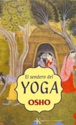 Papel Sendero Del Yoga, El