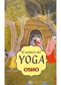 Papel El Sendero Del Yoga