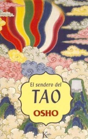 Papel Sendero Del Tao, El