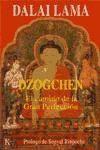 Libro Dzogchen