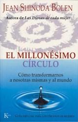 Libro El Millonesimo Circulo