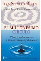 Papel EL MILLONESIMO CIRCULO