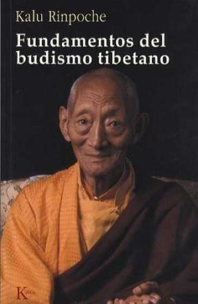 Papel Fundamentos Del Budismo Tibetano
