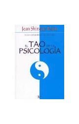 Papel EL TAO DE LA PSICOLOGIA