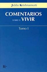 Libro I. Comentarios Sobre El Vivir