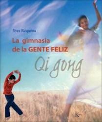Libro La Gimnasia De La Gente Feliz