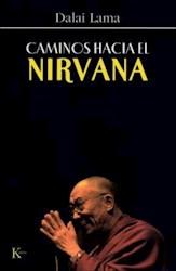 Libro Caminos Hacia El Nirvana