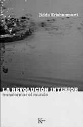Libro La Revolucion Interior