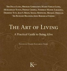 Libro The Art Of Living