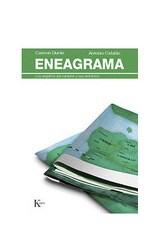 E-book Eneagrama