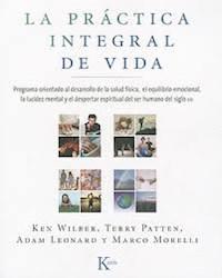 Libro La Practica Integral De Vida