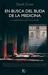 Libro En Busca Del Buda De La Medicina