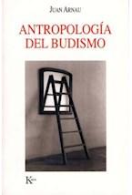 E-book Antropología del budismo