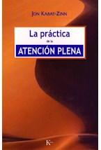 E-book La práctica de la atención plena
