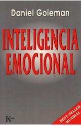 E-book Inteligencia emocional