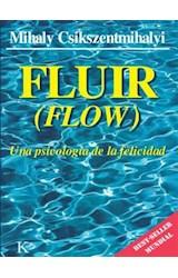 E-book Fluir