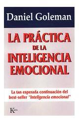E-book La práctica de la inteligencia emocional