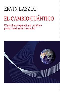 E-book El Cambio Cuántico