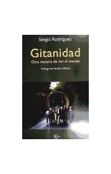 Papel GITANIDAD OTRA MANERA DE VER EL MUNDO
