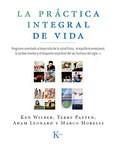 E-book La Práctica Integral De Vida