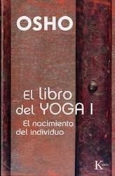Libro 1. El Libro De Yoga