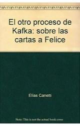 Papel EL OTRO PROCESO DE KAFKA,