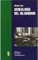 Papel Genealogía del islamismo