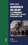 Papel Guardianes Del Islam