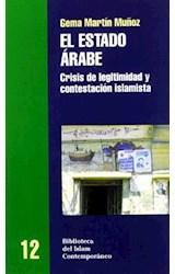 Papel El estado árabe