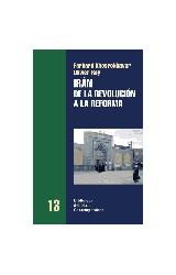 Papel Irán, de la revolución a la reforma