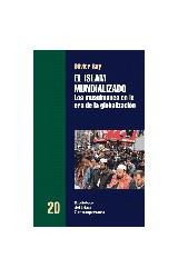 Papel El Islam Mundializado