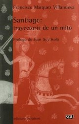 Papel Santiago: Trayectoria De Un Mito