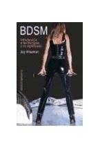 Papel BDSM . INTRODUCCION A LAS TECNICAS Y SU SIGN