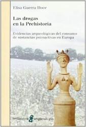 Papel Las Drogas En La Prehistoria