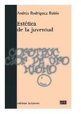 Papel ESTETICA DE LA JUVENTUD