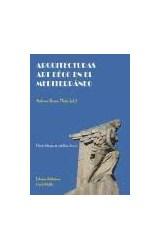 Papel Arquitecturas Art Déco En El Mediterráneo