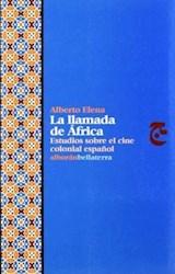 Papel La llamada de África