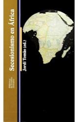 Papel Secesionismo en África