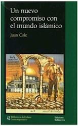 Papel Un Nuevo Compromiso Con El Mundo Islámico