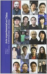 Papel Arte experimental en China