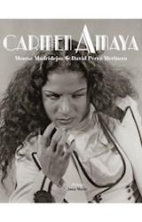 Papel Carmen Amaya