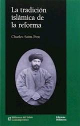 Papel La Tradición Islamica De La Reforma