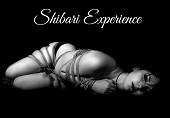 Papel SHIBARI EXPERIENCE