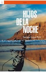 Papel HIJOS DE LA NOCHE