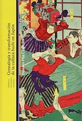 Papel Genealogia Y Transformación De La Cultura Bushi En Japón