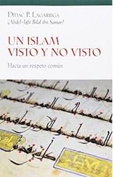 Papel Un Islam Visto Y No Visto