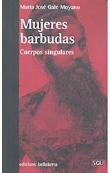 Papel MUJERES BARBUDAS